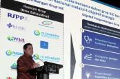 Erick Thohir Targetkan Holding BUMN Rumah Sakit Raih Pendapatan Rp4,5 Triliun