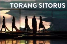 Meski Tertunda, Persiapan Indonesia Fashion Week 2020 Tetap Berjalan