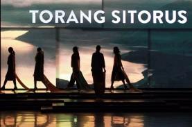 Meski Tertunda, Persiapan Indonesia Fashion Week 2020…