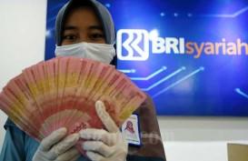 Rupiah Loyo Jelang Weekend, BI: Outflow dari Pasar Saham Tembus Rp1,97 Triliun