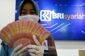Rupiah Loyo Jelang Weekend, BI: Outflow dari Pasar…
