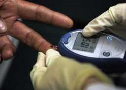 Hindari Virus Corona, Penderita Diabetes Bisa Lakukan Ini