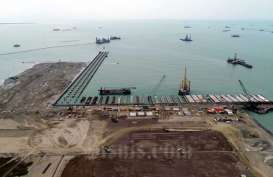 Pelabuhan Patimban Soft Launching Awal November 2020