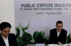 Saham Disuspensi Sejak 2018, Ini Upaya Akbar Indo (AIMS) Lepas dari Jerat Delisting
