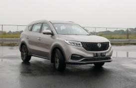 Gaet Pembeli, DFSK Tawarkan Sederet Promo Glory i-Auto