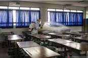 Bupati Sambas Setop Belajar Tatap Muka di Sekolah Gara-Gara 2 Siswa SMP Positif Covid-19