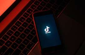 Pelarangan TikTok: Mayoritas Milenial AS Tidak Khawatir Soal Akses Data Pribadi
