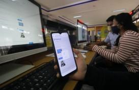 Siap-Siap, Pendaftaran Kartu Prakerja Gelombang Keempat Dibuka Pukul 12.00 WIB