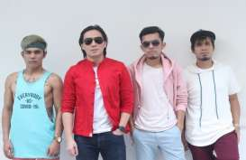 Band Drive Rilis Lagu New Life