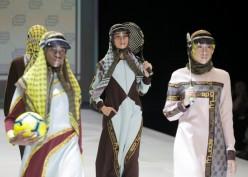 Revival Fashion Festival Digelar Oktober 2020