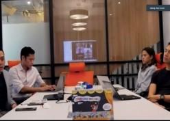 Raiz Invest Indonesia Bakal Tambah Penawaran Produk Investasi