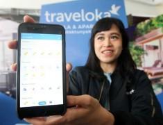 Asean Online Sale Day, Ini Promo dari Traveloka