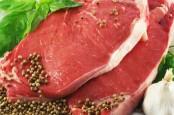 Cegah Covid-19, Makanlah Masakan dengan Gizi Seimbang