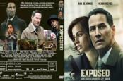Sinopsis Film Exposed Tayang di Bioskop Trans TV Pukul 21.00 WIB