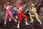Sinopsis Film Power Rangers Tayang di Bioskop Trans TV Malam Ini