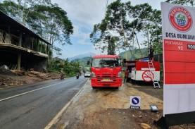 Masuki New Normal, Pertamina Gencarkan Pembangunan…