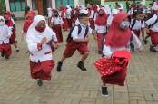 7 Saran Pakar Epidemiologi agar Belajar Tatap Muka di Sekolah Bisa Dilakukan