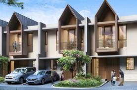 Klaster Ketiga Summarecon di Makassar Ini Laku Terjual…