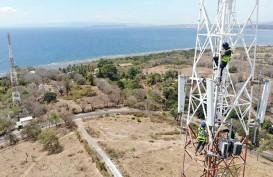 Ini Rancangan Aturan Frekuensi 2300 MHz, Bisa untuk Seluler