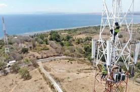 Ini Rancangan Aturan Frekuensi 2300 MHz, Bisa untuk…