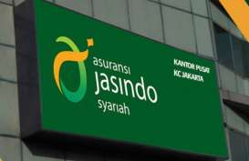 Pefindo Sematkan Rating idA kepada Jasindo Syariah