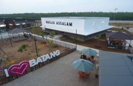Jasa Marga Tambah Empat Fasilitas di Rest Area 360B Ruas Tol Batang-Semarang