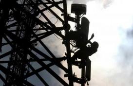 Operator Seluler Cuma Incar Spektrum Frekuensi di Pulau Jawa