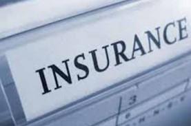 Investor Industri Asuransi Diperkirakan Masih Wait…