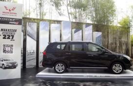 Wuling Cortez CT Type S Diluncurkan di Makassar, Harga Kompetitif