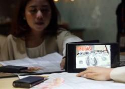 Yield Obligasi Indonesia Diprediksi Bisa Menyentuh 6,5 Persen