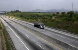 BPJT Buka Lelang Prakualifikasi Proyek Jalan Tol Rp57,59 Triliun