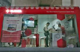 Per Kuartal II/2020, Pelanggan Telkomsel 'Tinggal' 160,07 Juta