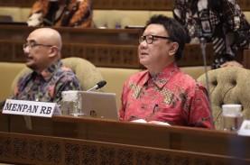 Menteri Tjahjo: Ada 13 Lembaga Negara Lagi yang Akan…