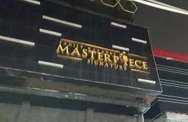 Langgar PSBB, Karaoke dan Bar Masterpiece Milik Ahmad Dhani Diganjar SP 1