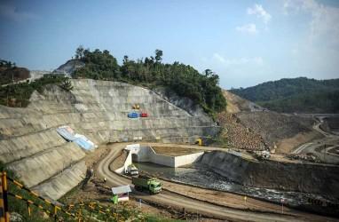 Pembangunan Bendungan Kali Dendeng Kupang Dialokasikan Rp189 Miliar