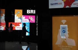 BRI (BBRI) Salurkan Kredit Sindikasi Rp3,26 Triliun ke 4 Proyek