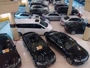 Penjualan Mobil Bekas Mulai Membaik pada Fase Adaptasi Kebiasaan Baru