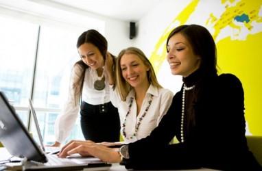 7 Hal yang Tidak Perlu Diungkapkan ke Rekan Kerja