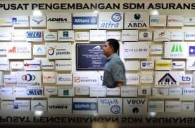 Daya Saing SDM Asuransi Dinilai Masih Kalah dari Industri…
