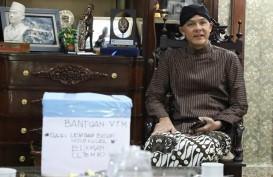 Ganjar Dukung Langkah Penegakan Hukum Kasus Penyerangan Laskar di Solo