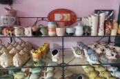 Utilisasi Membaik, Industri Keramik Dibayangi Ancaman Impor