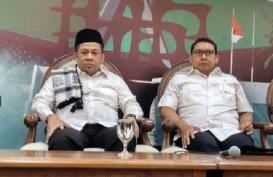 5 Terpopuler Nasional, Jokowi Akan Beri Penghargaan ke Fadli Zon dan Fahri Hamzah, Anji Penuhi Panggilan Polda Metro