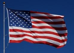 Gagal Studi ke Amerika? Ini yang Perlu Orangtua dan Anak Persiapkan