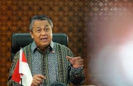 Fitch Tetapkan Peringkat BBB untuk Indonesia, Ini Pandangan Bos BI