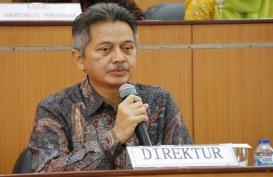 Kontribusi Pajak dan Dividen PTPN IV Terus Meningkat