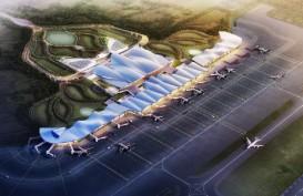 Dukung Pertumbuhan Ekonomi Indonesia, Angkasa Pura I Selesaikan Pembangunan dan Pengembangan Bandara Tiap Tahun