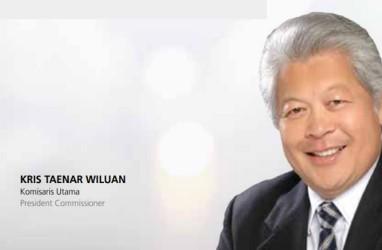 Gurita Bisnis Kris Wiluan, Orang Terkaya Indonesia dalam Kasus Insider Trading di Singapura