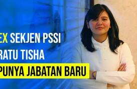 Ratu Tisha Jadi Komisaris, Electronic City (ECII) Rombak Jajaran Eksekutif
