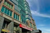 Bank Yudha Bhakti (BBYB) Bagi Dividen Rp1,6 Miliar