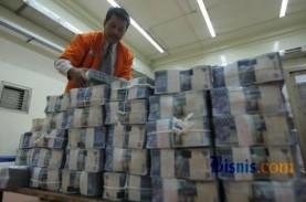 Bank Jangkar Dihapus, Perbankan dapat Manfaatkan Fasilitas…